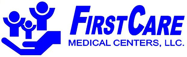 First Care Medical Centers, LLC